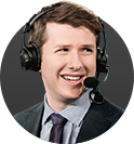 arena na spring finals caster diary lol esports