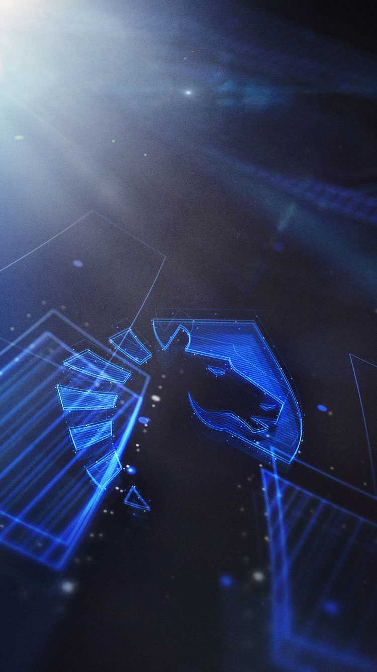Team Liquid Need A New Pc Wallpaper How About Some