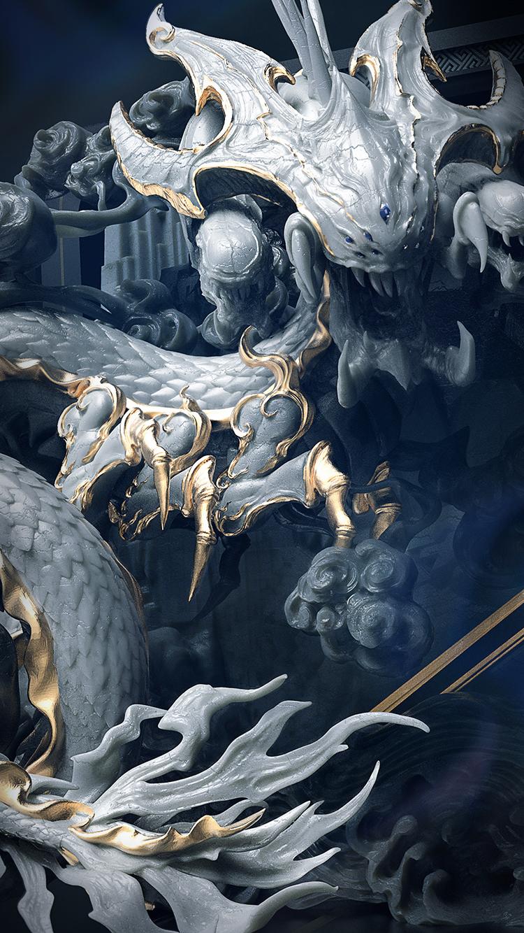 League Of Legends Phone Wallpaper