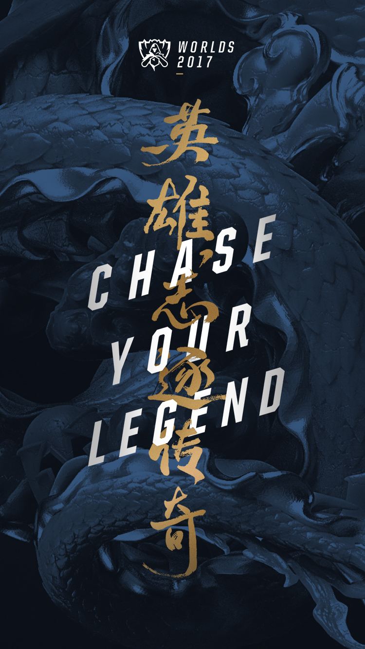 Download [PDF] Chasing Legends Free Online | New Books in ...